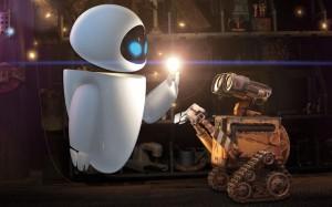WALL-E (2)